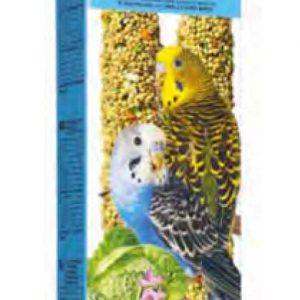 اسنک مخصوص پرندگان زینتی کوچک در دامپزشکی درین