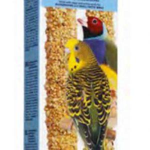 اسنک انرژی مخصوص پرندگان زینتی کوچک در درین